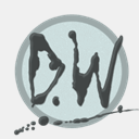 dw-art.co.uk